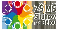 Archivy ttk: Skuhrov nad Blou - Orlick tdenk