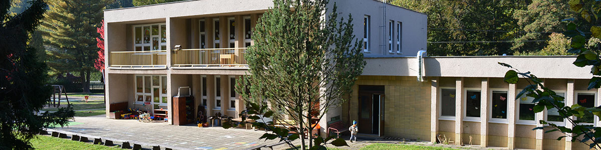 Pronjem, byt 1+1, 34 m2, Skuhrov nad Blou